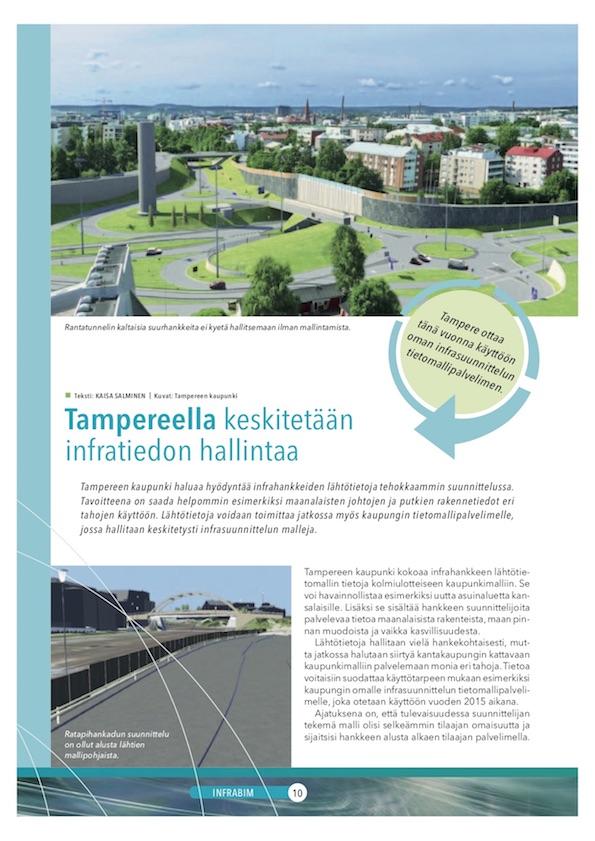 INFRABIM_Tiedotuslehti2015_web (kopio)