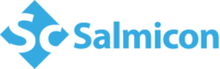 Salmicon Oy